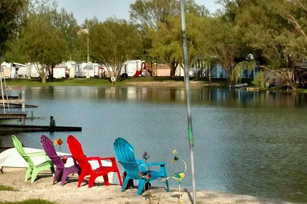 Transient Rentals Oak Harbor Ohio Lake Erie